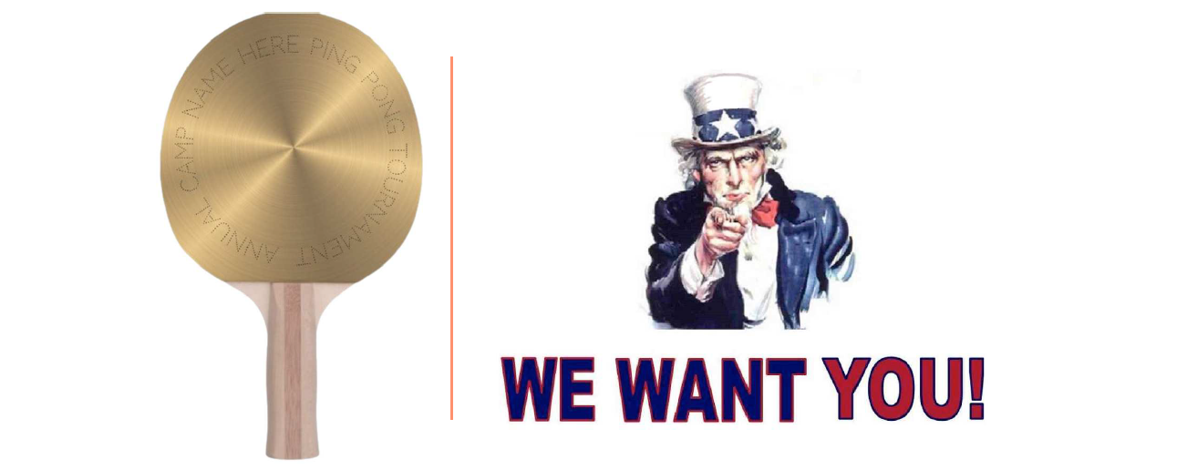 We_want_you.PNG